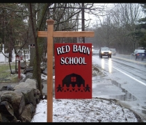 red-barn-front