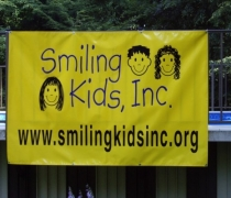 sign-smilingkids