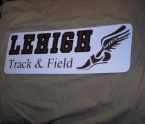 banner2