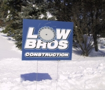 img-sign-low