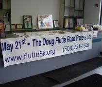 sign-flutie