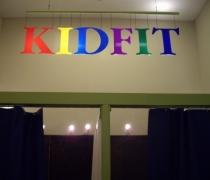 sign-kidfit