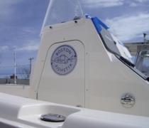 boat-fishstix