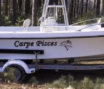 img-boat-carpe