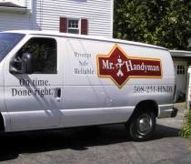 img-truck-handy