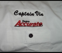 embroidery-captvin