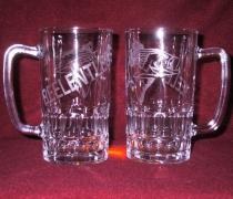 img-misc-mugs