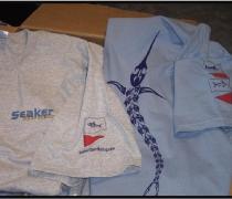 seaker-t1
