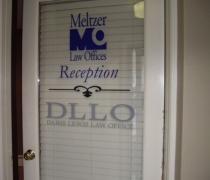 door-meltzer